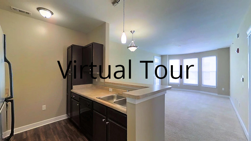 Atlanta - virtual tour